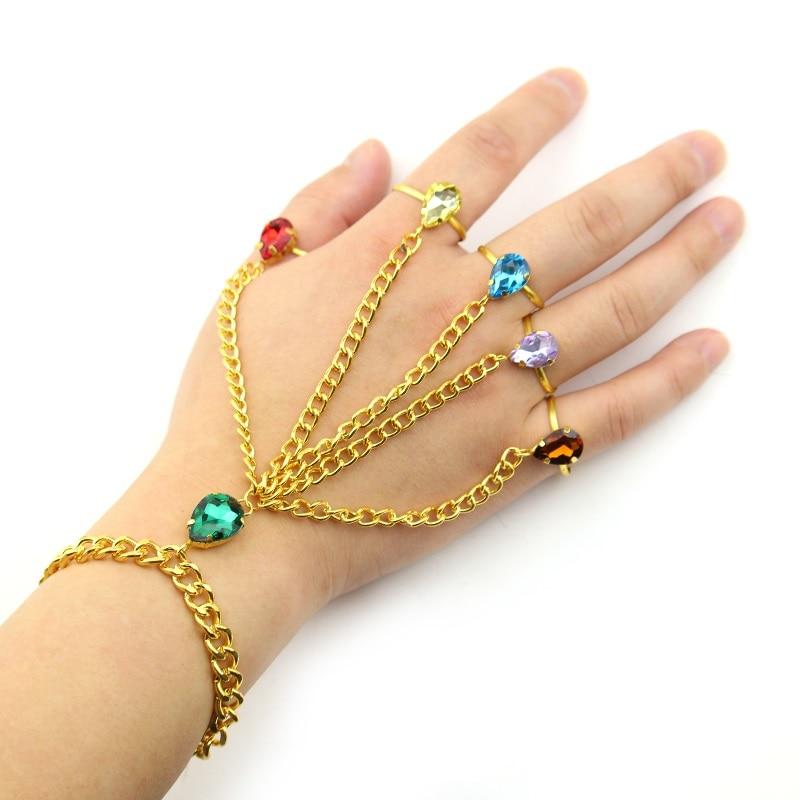 Браслет-с-перчаткой-бесконечной-силы-браслеты-манжеты-с-драгоценным-камнем-для-женщин-и-девушек-ювелирные-изделия-в-подарок