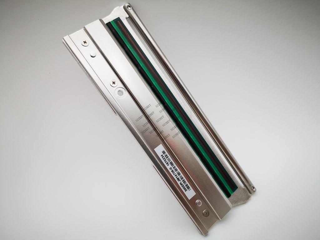 جديد الأصلي الحرارية طباعة رئيس CL-S531 ، علامة الملابس غسل علامة طباعة رئيس ، CLS531 التسمية رأس الطباعة ، ل المواطن CLP-531 300 ديسيبل متوحد الخواص