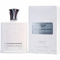parfumes masculinos brand parfum creed aventus eau de parfum men parfume homme mens parfume spray