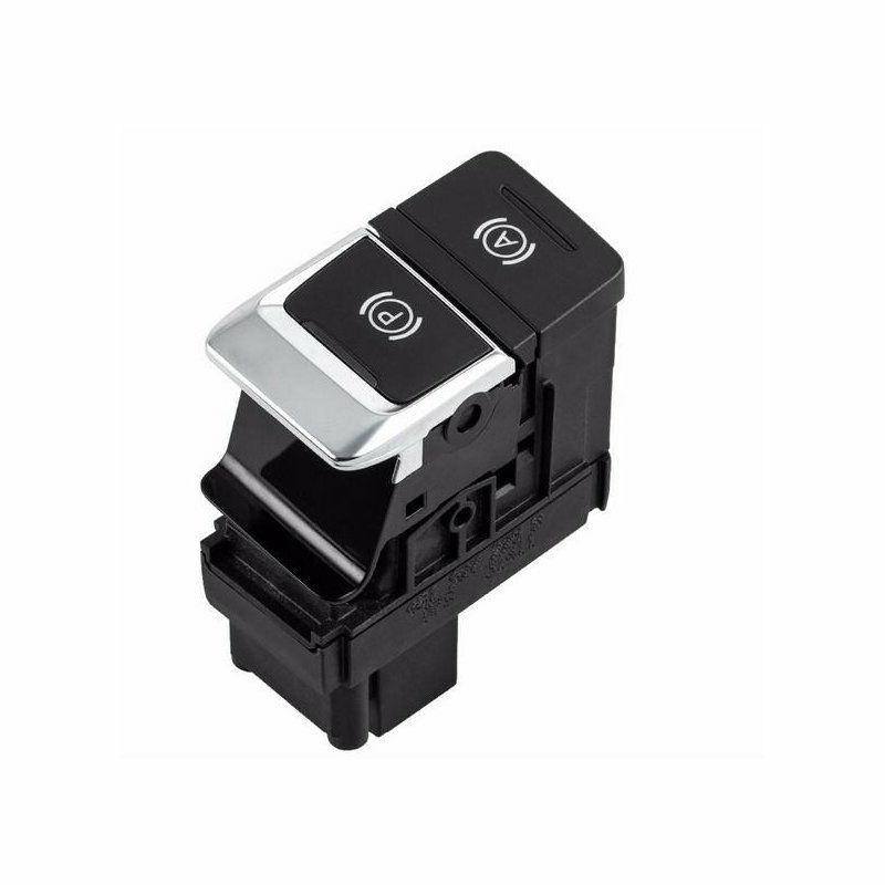 Botón de control automático de freno de estacionamiento OEM 4G1927225B para Audi A6 S6 A7