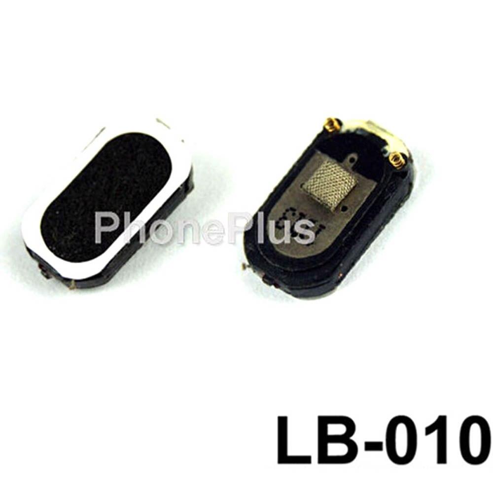 Громкий динамик внутренний звуковой звонок запасные части Высокое качество для HTC Desire HD A9191