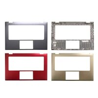 NEUE laptop abdeckung fur Dell Inspiron 13-7000 13-7347 7347 7348 Palmrest Ober Fall 460 01 V 02 0011 silber Gold Rot