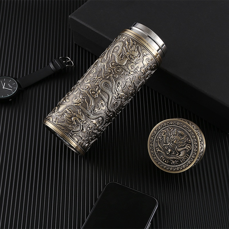 kowloon-office-cup-high-end-gift-insulation-silver-cup-household-tea-cup-one-product-dropshipping