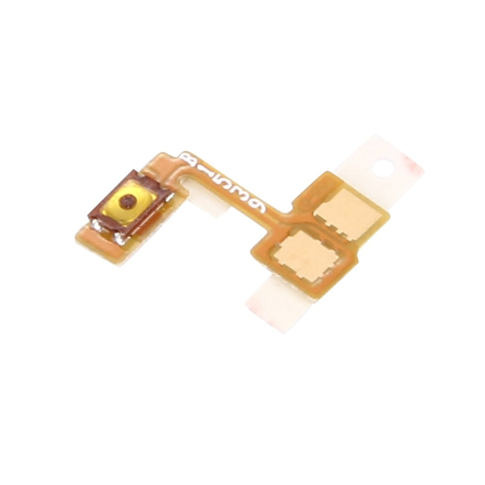 Power Button Flex Cable For OPPO A33 Repair Parts