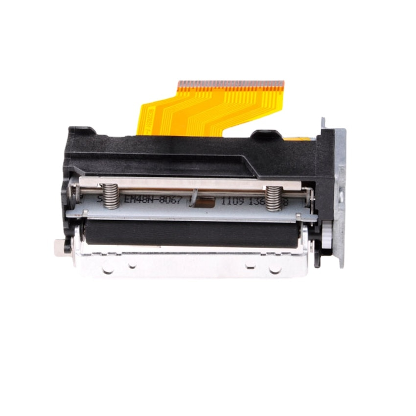 Thermal printer print head For PAX S80 PLUS / PAX S80 Handheld POS machine thermal printer core accessories