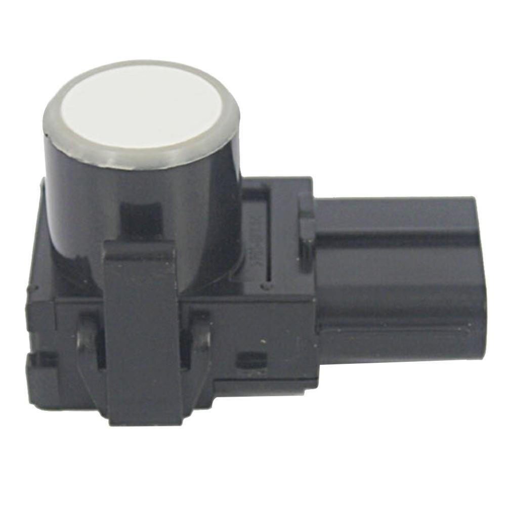 Para a Toyota invertendo sensor de radar 89341-33140-A0 Substituição Auto Parts