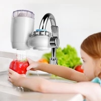 high quality drinking water for kitchen filter tap water purifier