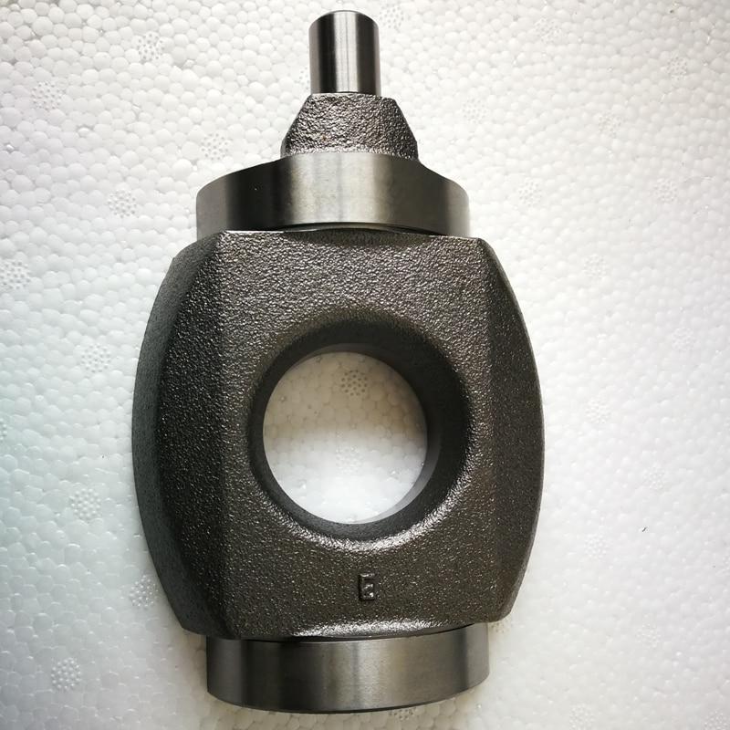 أجزاء المضخة الهيدروليكية PV42R28, لوحة Swash for Repair Kit ، saler Piston Pump ، ذات نوعية جيدة