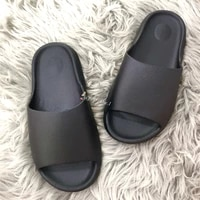 fashion brand summer beach soft sole slide womens sports shoes anti slip shoes high quality bedroom slippers for women