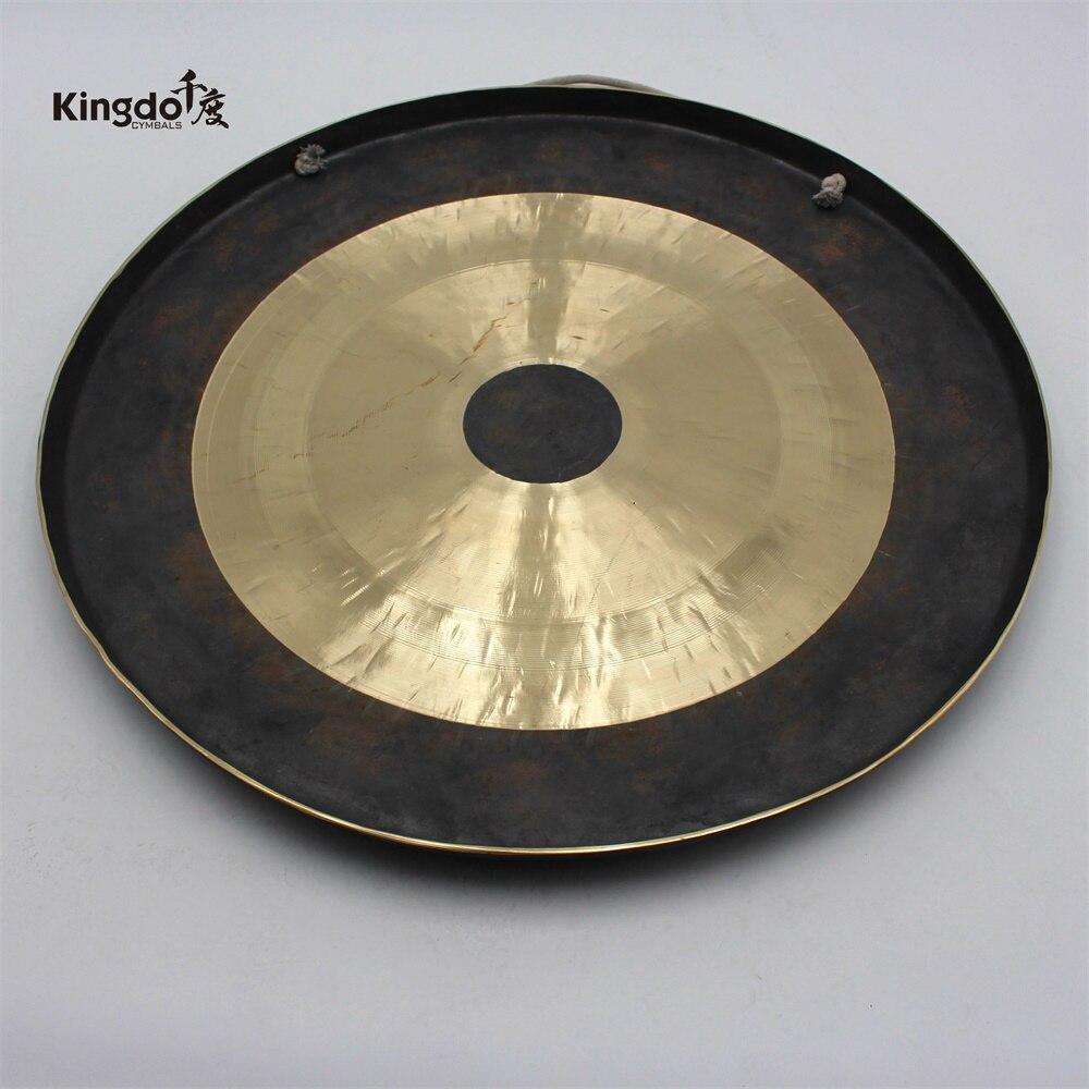 Kingdo high quality 100% handmade bronze 28