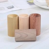 Diffuseur dhuiles essentielles en bois pour le sommeil  1 piece  accessoire daromatherapie  pour la decoration de la maison