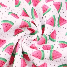 50*140cm fleur balle Jacquard Twill bulle tricot tissu couture Quilting tissus qualité pour couture Liverpool tissu, c10299