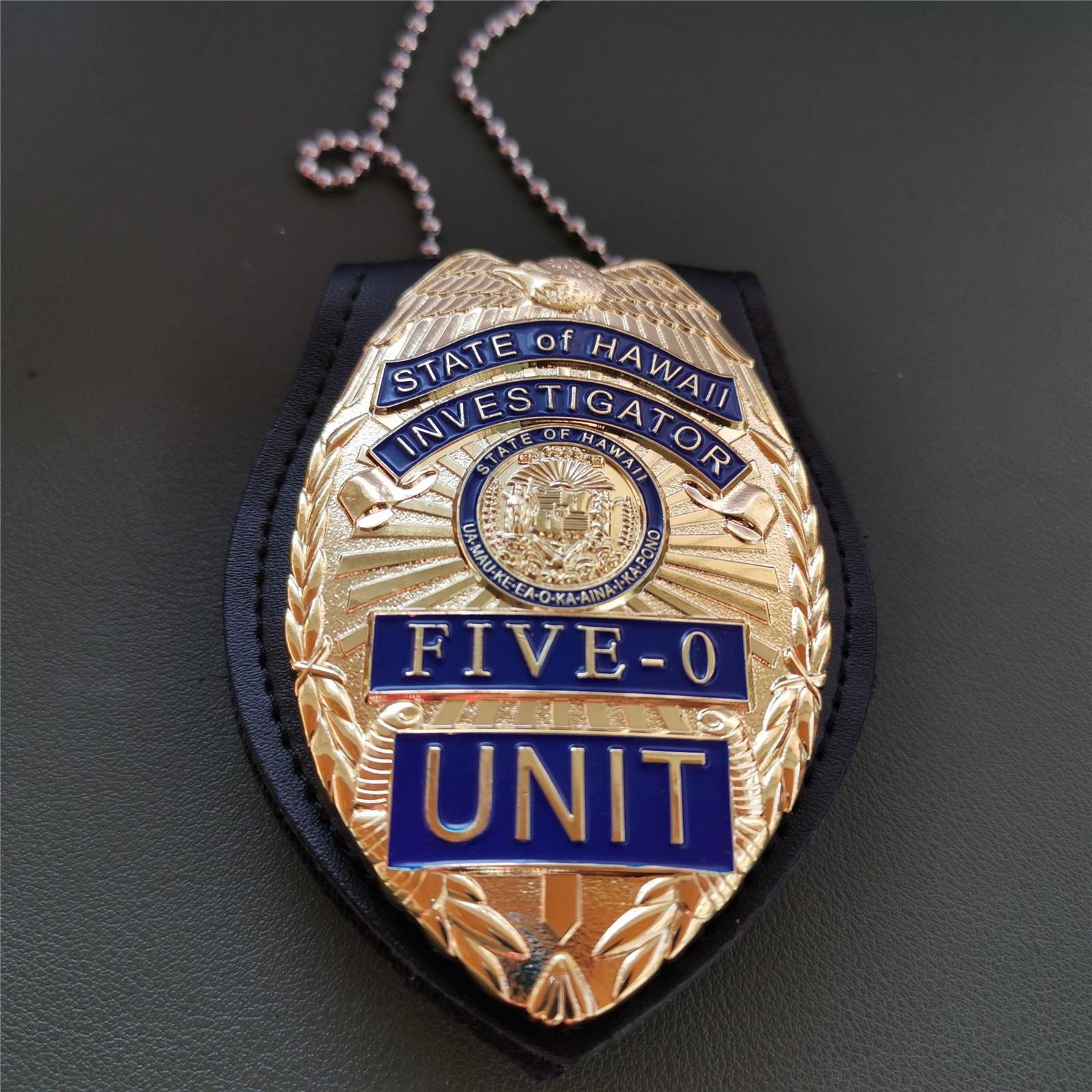 stati-uniti-hawaii-five-0-paradiso-enforcer-badge-1-1