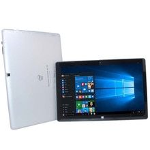 ¡Las ventas del verano! 10,1 pulgadas P1010 3G Windows 10 Home 2GB DDR3 + 32G ranura para tarjeta SIM con HDMI 5.0MP trasera GPS 32-bit OTG