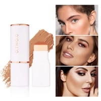 o two o air cushion contour stick v face concealer trimming stereo shadow specular concealer stick look fixed pen