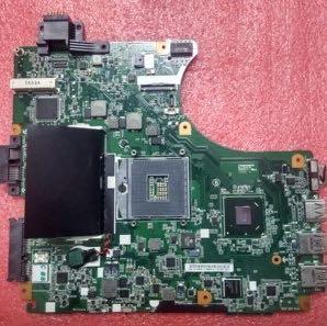 MBX-241 VPC CA CB A1848535A computador portátil اللوحة الفقرة سوني v061 MBX-241 دفتر computador portátil بلاكا-mãe