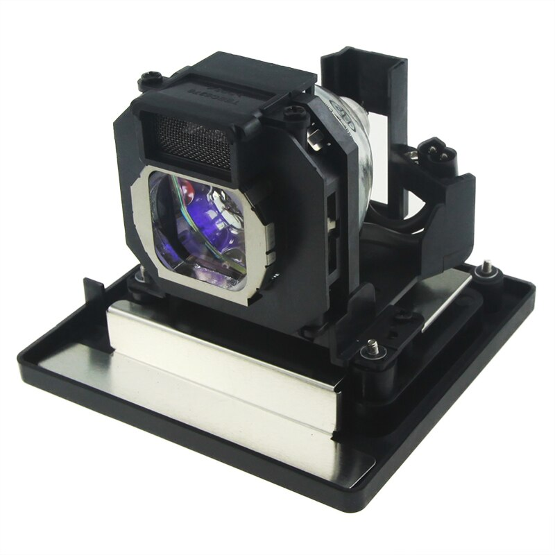 ET-LAE4000 high quality Projector Lamp with Housing for PANASONIC PT-AE4000 / PT-AE4000U / PT-AE4000E projectors original projector lamp et lae4000 for panasonic pt ae4000 pt ae4000u pt ae4000e projectors