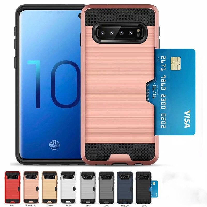 Чехол для samsung Galaxy S9 S8 плюс S7 S6 край Note8 Note5 J2 J5 J7 Prime A3 A5 A7 2016 2017 A8 плюс 2018 жесткий чехол для телефона pc