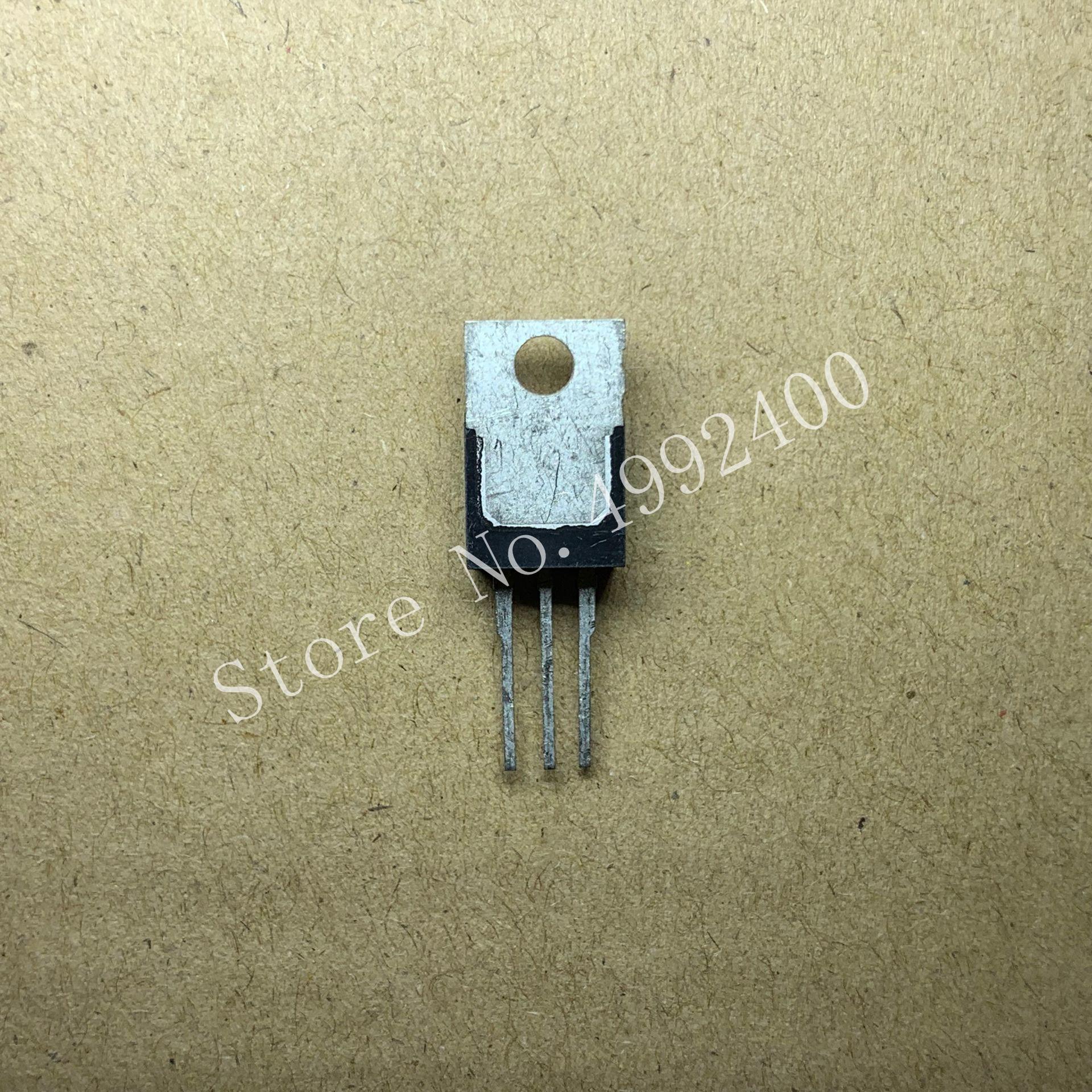 1 pçs/lote IPP90R500C 11A 9R500C PARA-220 900V