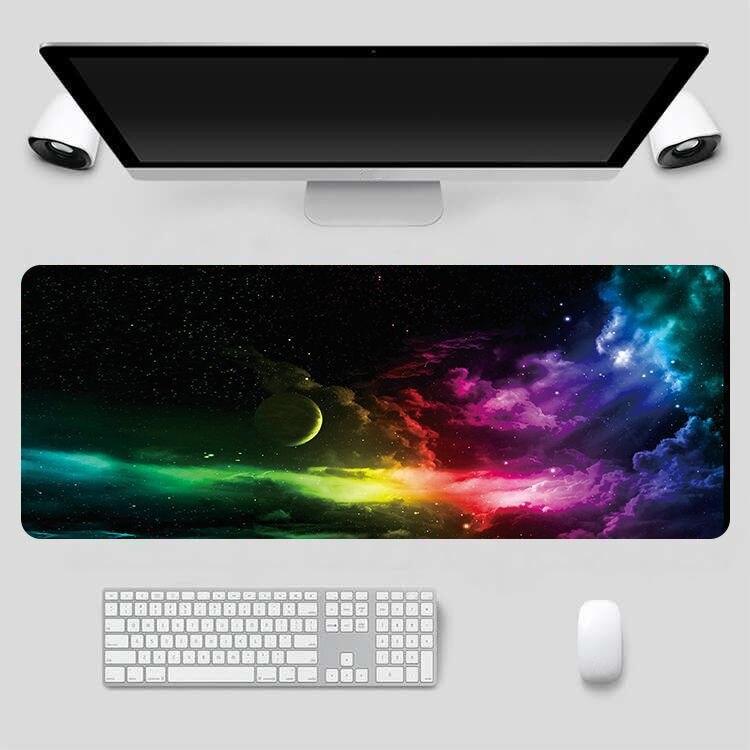 gran-alfombrilla-para-raton-de-juegos-de-80x30cm-xl-lockedge-computadora-jugador-alfombrilla-para-teclado-y-raton-hyper-beast-alfombrilla-para-raton-de-escritorio-para-pc-de-escritorio