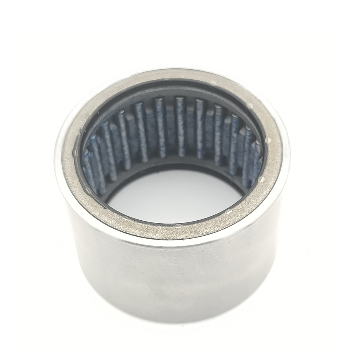 Polaris rzr 900 RZR 1000 Primary Clutch Bearing Needle And Washer Fits Polaris RZR XP XP4 1000 enlarge