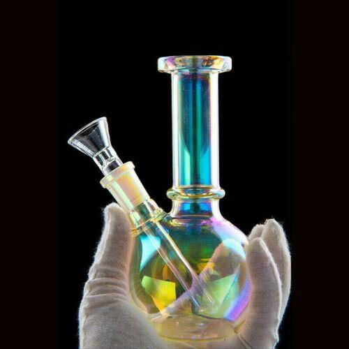 1 комплект, идеальная стеклянная бутылка для воды, большая емкость ручной работы, портативные дорожные кухонные аксессуары, резервные чашки...