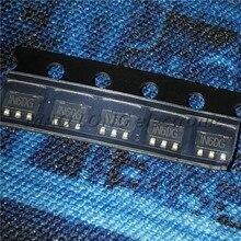 10PCS/LOT NEW MP3302DJ MP3302 SOT23-5 LCD LED driver power chip In Stock new original