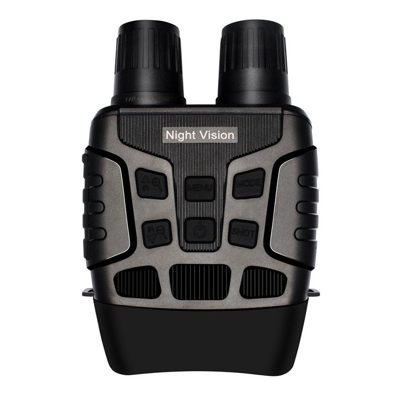 ARTBULL NV400B 7X31 caméra de chasse à Vision nocturne   Jumelles de vision nocturne, télescope pour la chasse