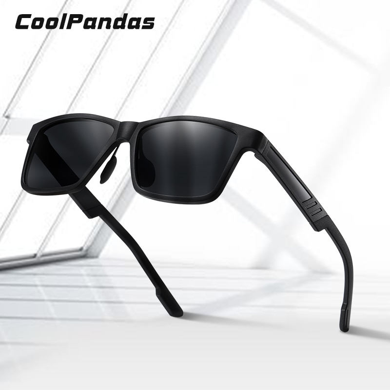 classic polarized sunglasses for women and men round glasses mens sun glasses girls eyeglasses colorful sunglasses ladies tr90 Unisex Polarized Sunglasses Men Women Classic TR90 Sun Glasses Ultralight Driving Rectangle Shade For Men UV400 Oculos masculino