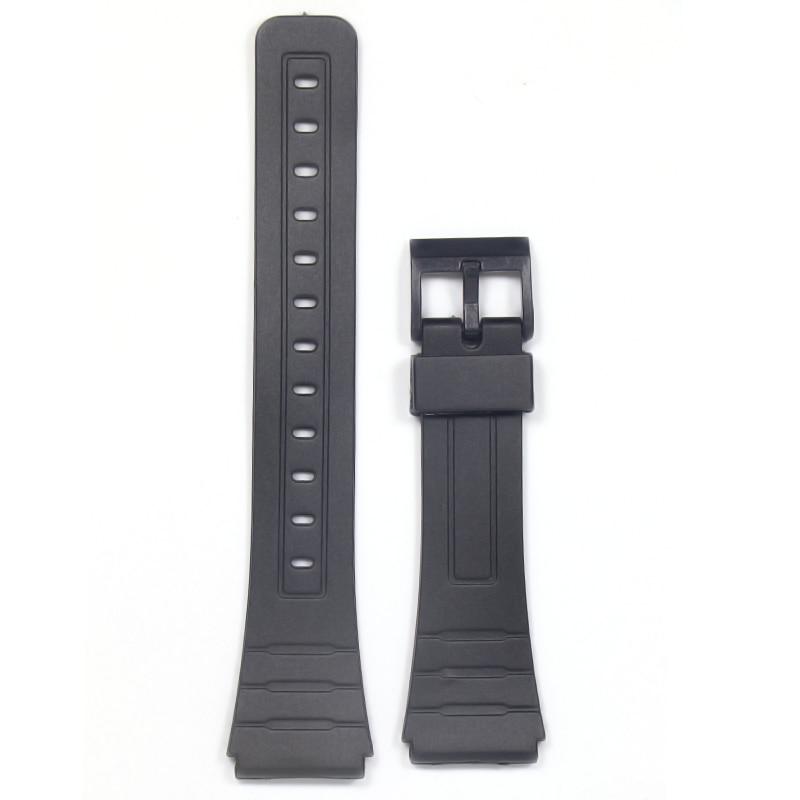 watch-band-strap-di-ricambio-per-casio-f-91w-18mm-nero-in-resina-cinturino-da-polso-in-plastica-con-spilli-fibbia-in-metallo-f91-f91w