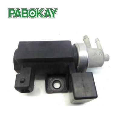 Vácuo turbo modulador conversor de pressão válvula solenóide egr para alfa romeo iveco lancia fiat 185 192 46768250 25183170