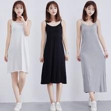 peplum top womans clothing off shoulder top women clothesbackless tops crop T-shirt cute Stretch women's long dress