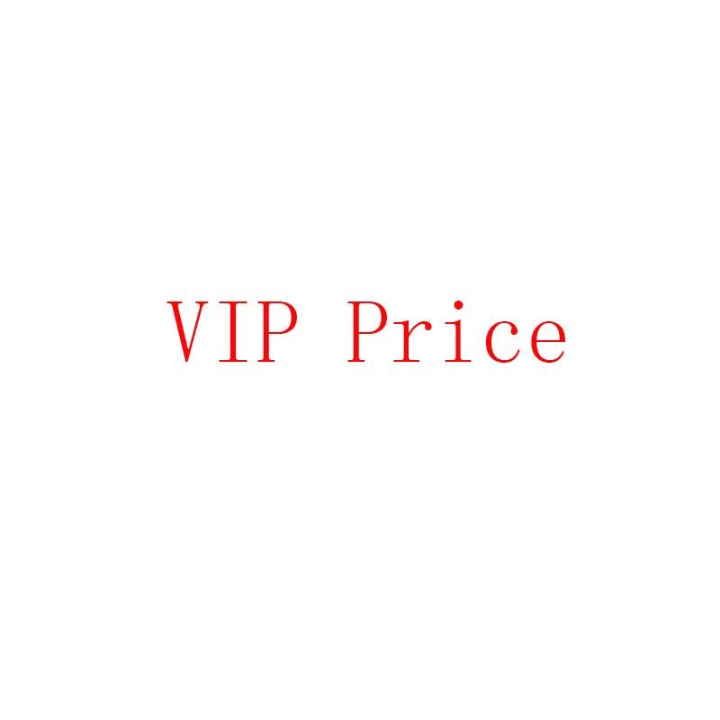 VIP بسعر الجملة الحصري