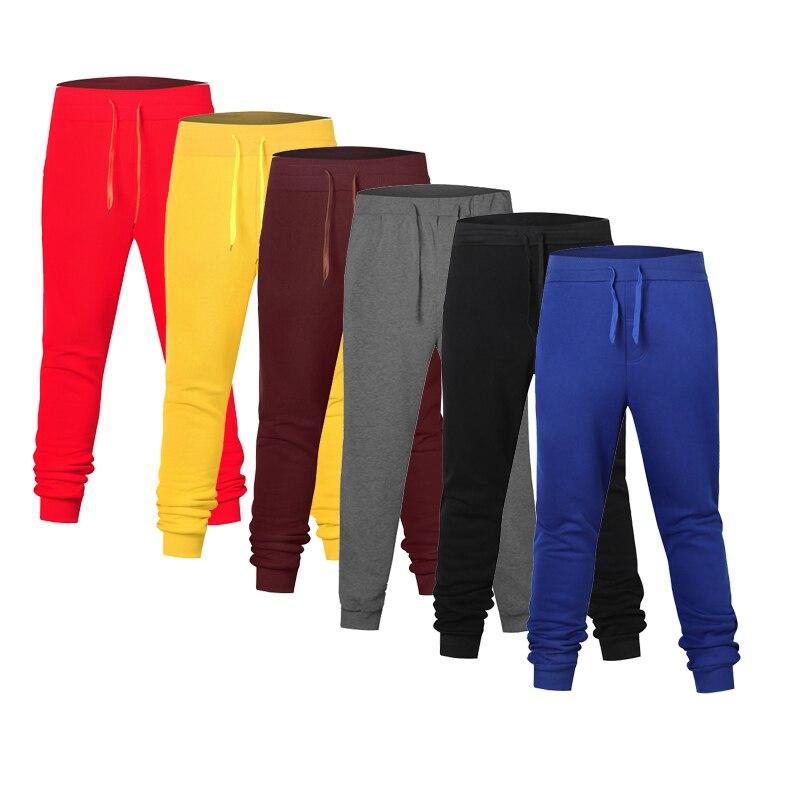 Новинка 2021 г., брендовые джоггеры, женские брюки, повседневные брюки, спортивные брюки, джоггеры, 13 цветов, повседневные тренировочные брюки ...