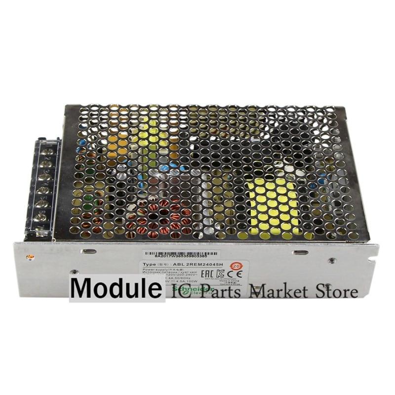 تحويل مصدر الطاقة ABL2REM24045H/065H/045K/015K/020K/065K, ملحقات المصعد