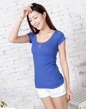 2020 Summer Fashion T Shirt Women Woman Tshirt