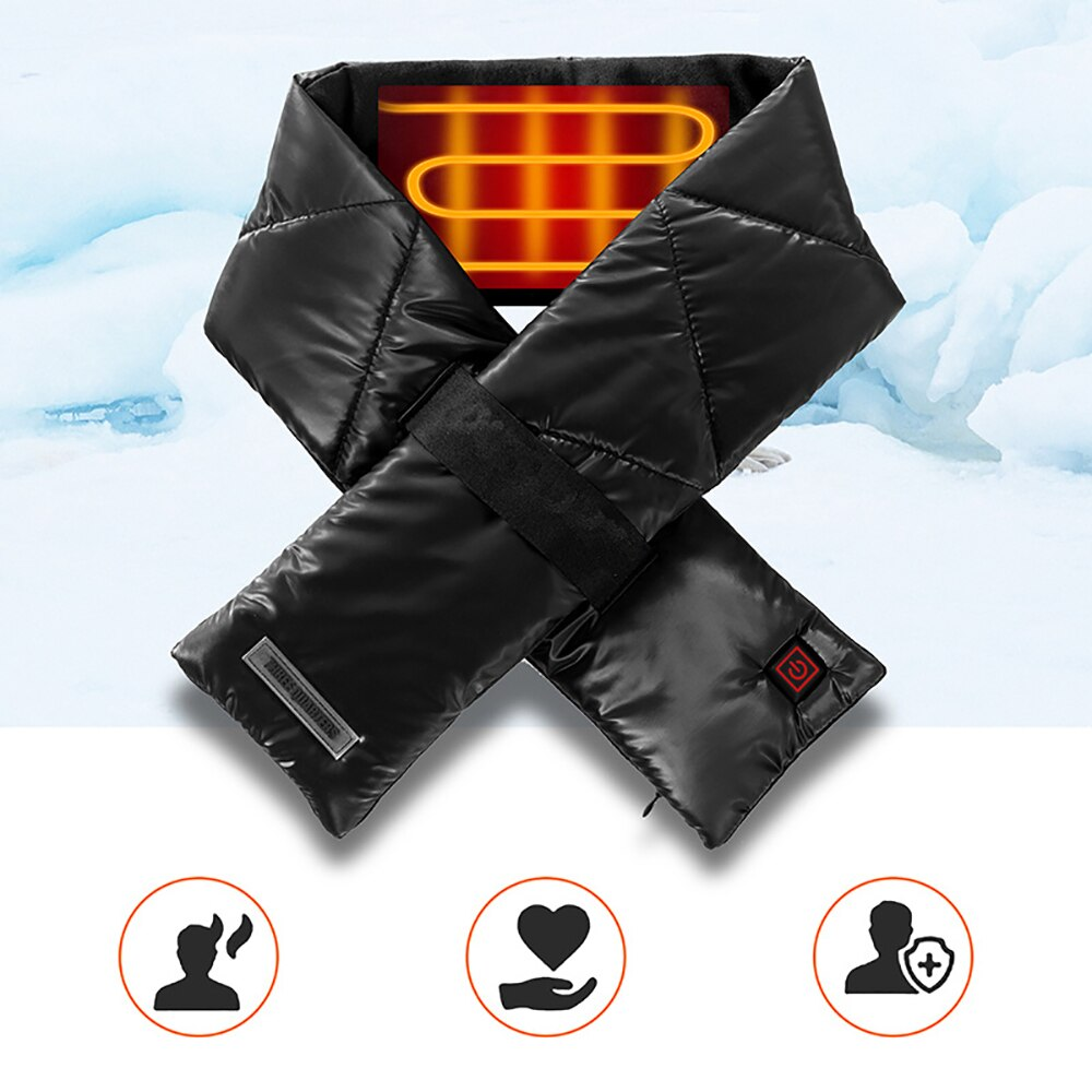autumn-winter-new-usb-heated-thermal-scarf-menwomen-waterproof-heating-scarf-for-winter-skiing-hiking-cycling-warm-neckerchief