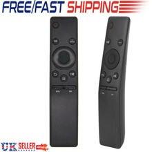 Pour SAMSUNG 6 7 8 9 série télécommande intelligente 4K TV BN59-01259B/E/01260A M4S2T pour Samsung TV télécommande intelligente