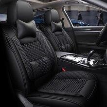 Auto Auto sitz abdeckung set für Mazda 2 3 6 CX-3 CX-5 Axela Koeru Millenia CX-7 Alenza Daewoo Matiz Nexia lanos Kalos Evanda Magnus
