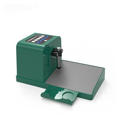 الهاتف المحمول التلقائي شاشة تمرير الشاشة الذكية انزلاق الجهاز