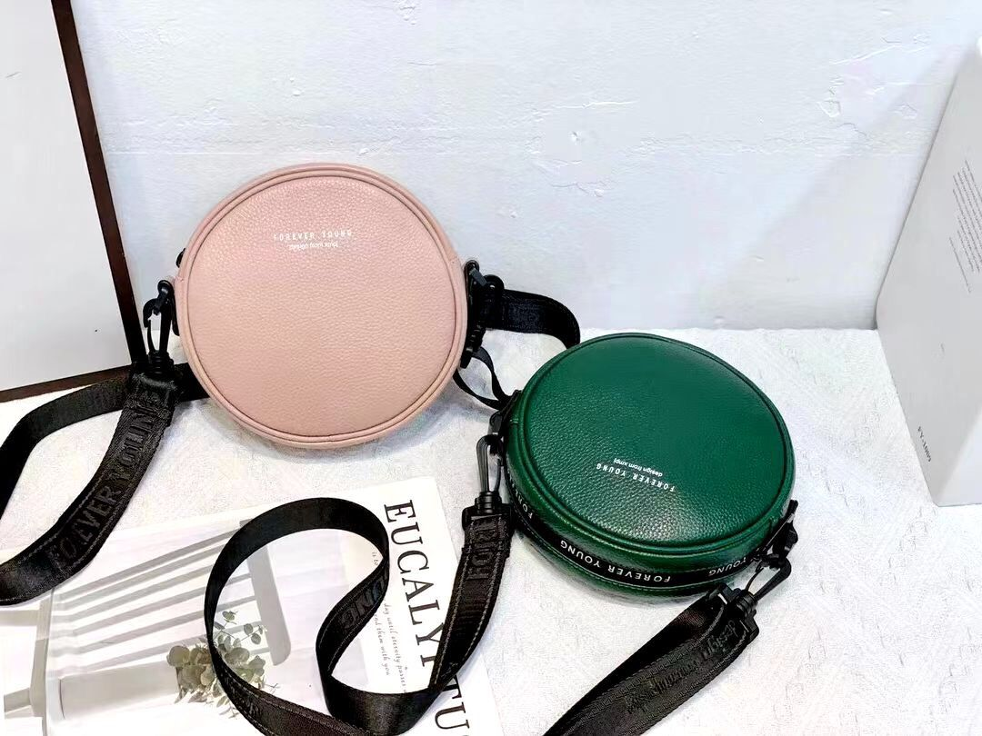 2021 New style for women Luxury Design handbag Shoulder Crossbody Bag For Women Fashion Handbag Genuine Leather handbags
