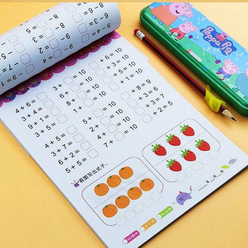 libro-de-ejercicios-de-matematicas-para-ninos-herramienta-para-aprender-a-sumar-y-restar-para-practica-de-escritura-a-mano-regalo-de-3-a-6-anos