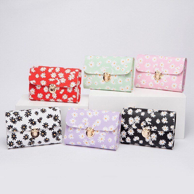 Mini Bags for Women Handbag Purse Smartphone Wallet Card Pocket Luxury Bag Cell Phone Bags Female Wallet Coin Purse Money Purse