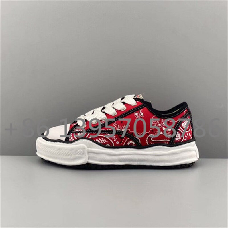 Women's outdoor walking shoes embroidery luxury brand women's sports shoes top quality leisure fashion men's sports shoes36-45