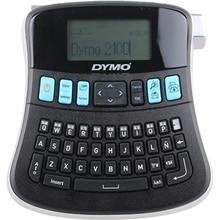 Dymo LabelManager LM210D Label Printers voor Dymo D1 6 9 12mm Label Lint 7meter Lengte