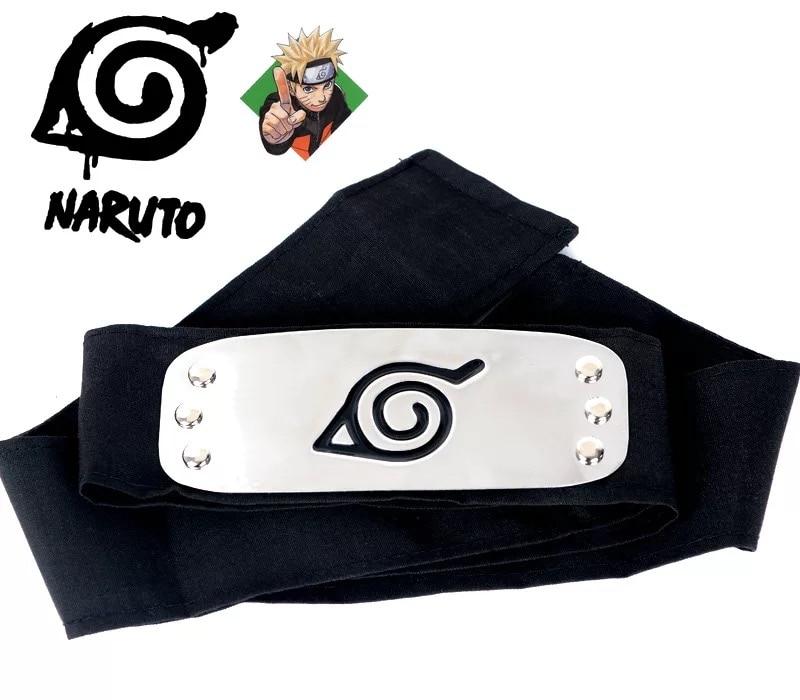 anime-sasuke-cosplay-fascia-uzumaki-sasuke-kakash-fronte-alla-moda-guardia-fascia-per-la-testa-accessori-cosplay-giocattoli-per-bambini-regali