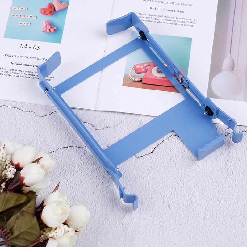 Azul bandeja de disco duro Caddy para 3,5