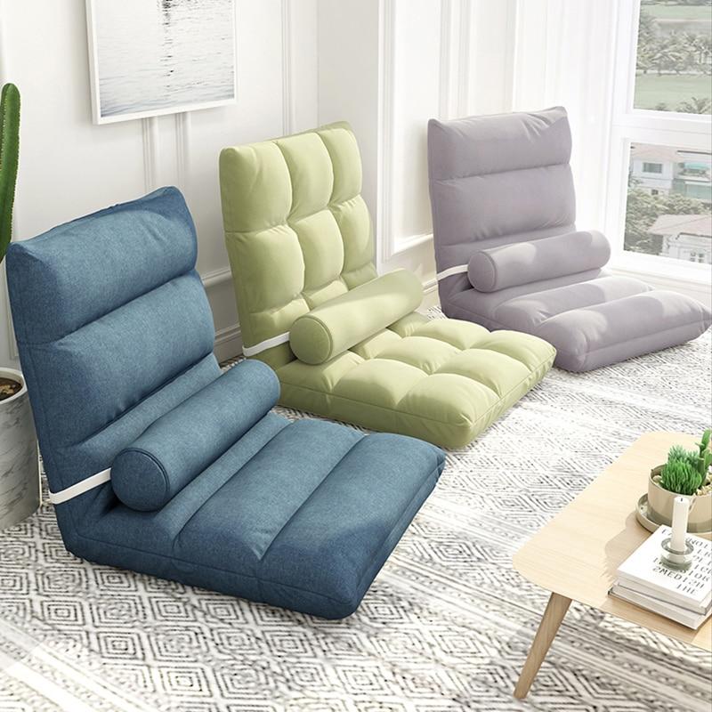 Диван-кровать, стул, прекрасный диван для спальни, складной стул, диваны для гостиной, мебель