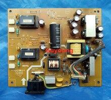 GTX980M carte graphique GPU N16E-GX-A1 8 GB GDDR5 pour Alienware Clevo GTX980 carte vidéo de remplacement GPU GTX 980 M