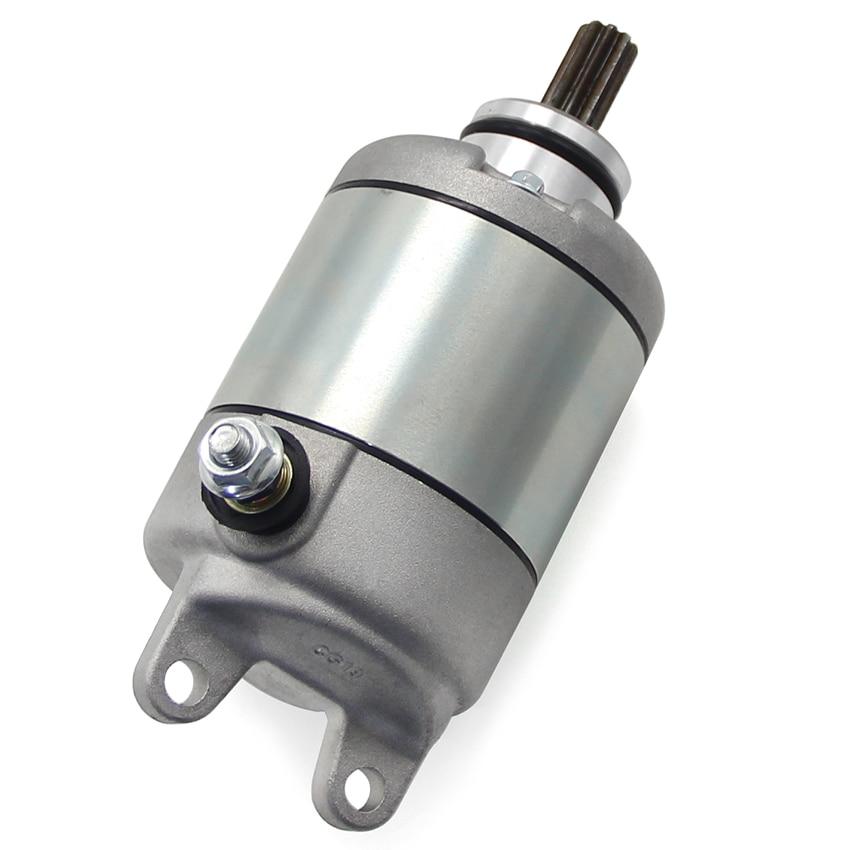 موتور بادئ تشغيل للدراجة النارية لهاسوبيرج FE250 77040001000 ل KTM 250 XC-F XCF-W ستة أيام بطل الطبعة EXC-F روزن طبق الاصل